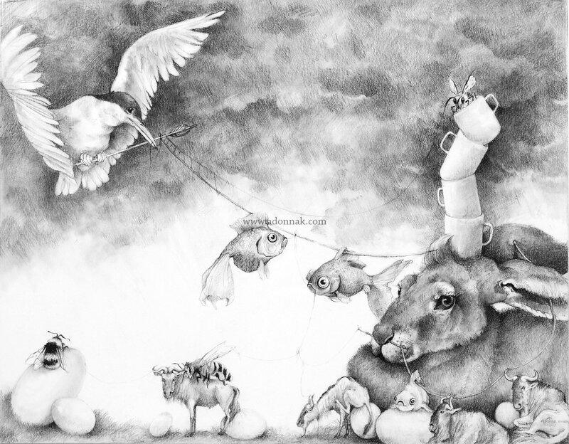Adonna-Khare-Art-14