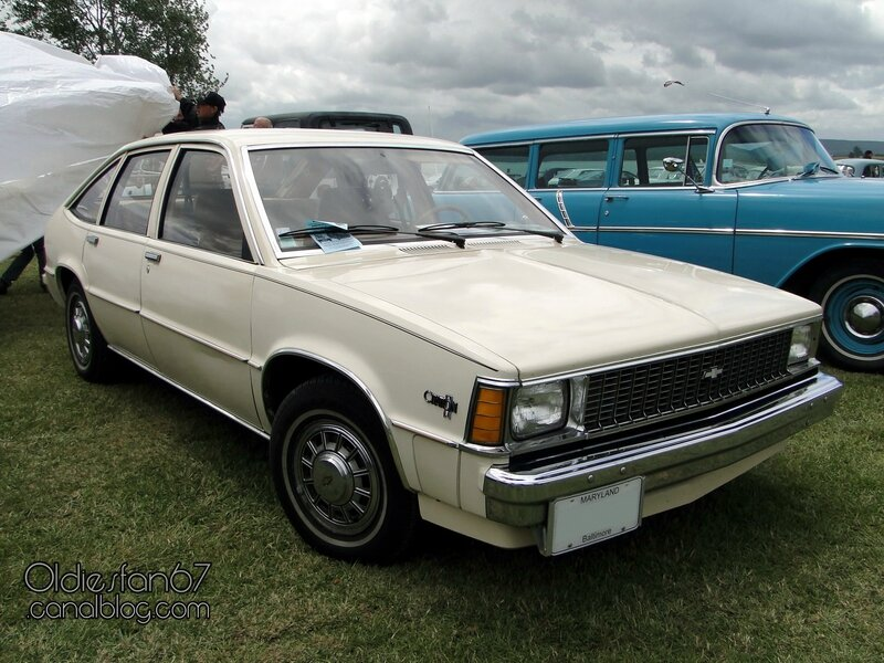 chevrolet-citation-1980-1