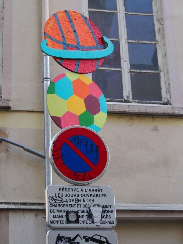 cdv_20150307_15_streetart_ReadyMadeFrance