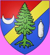 Malmerspach