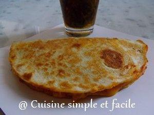 quesadillas_boeuf_10