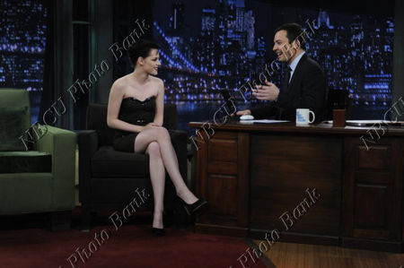 Kristen_Stewart__Jimmy_Fallon_Appearance__November_18th_2009_6