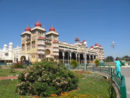 Mysore___Calicut___arriv_e_Cochin_447
