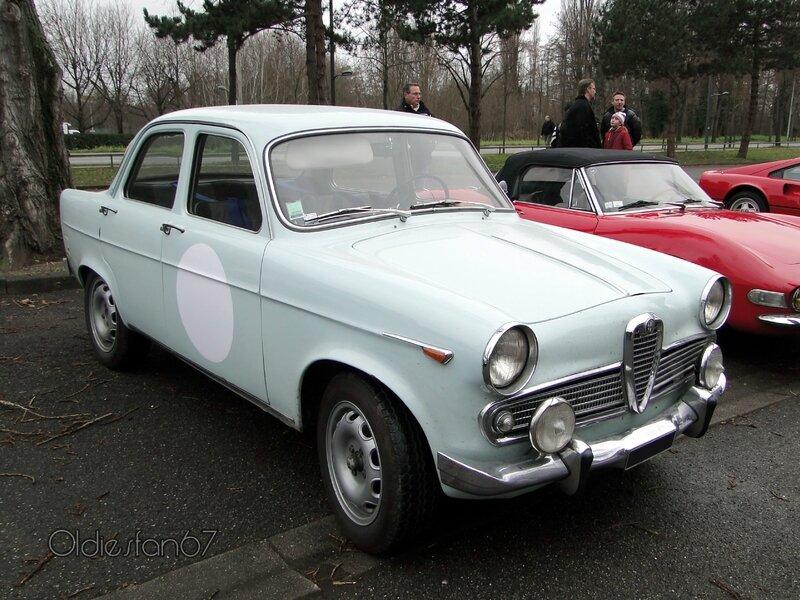 alfa-romeo-giulietta-ti-serie2-1961-1965-a