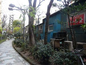 Canalblog_Tokyo03_19_Avril_2010_053