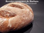 pain_au_cassoulet