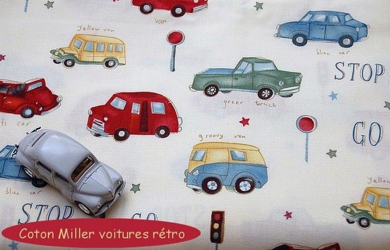 07_coton_miller_voiture_retro