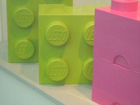 Rangement Lego025
