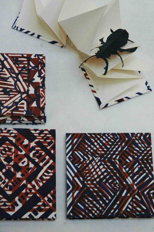 carnet-origami1