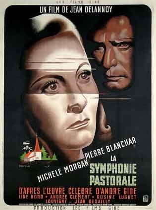 la_symphonie_pastorale01