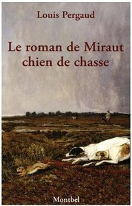 Le_roman_de_Miraut