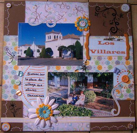 los_villages