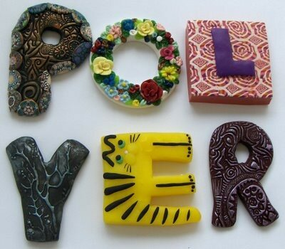 letters_today_001