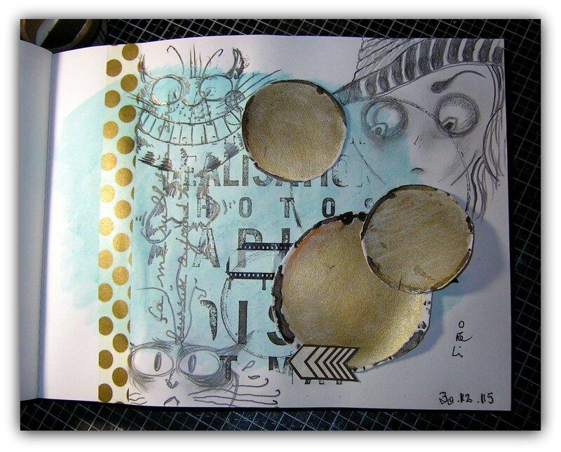 2003-01-01 00