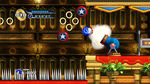 Sonic_4_JP_Casino_Street_Zone_Screen_8