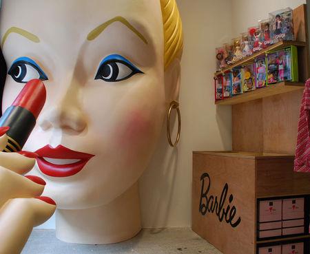 DSM_Barbie