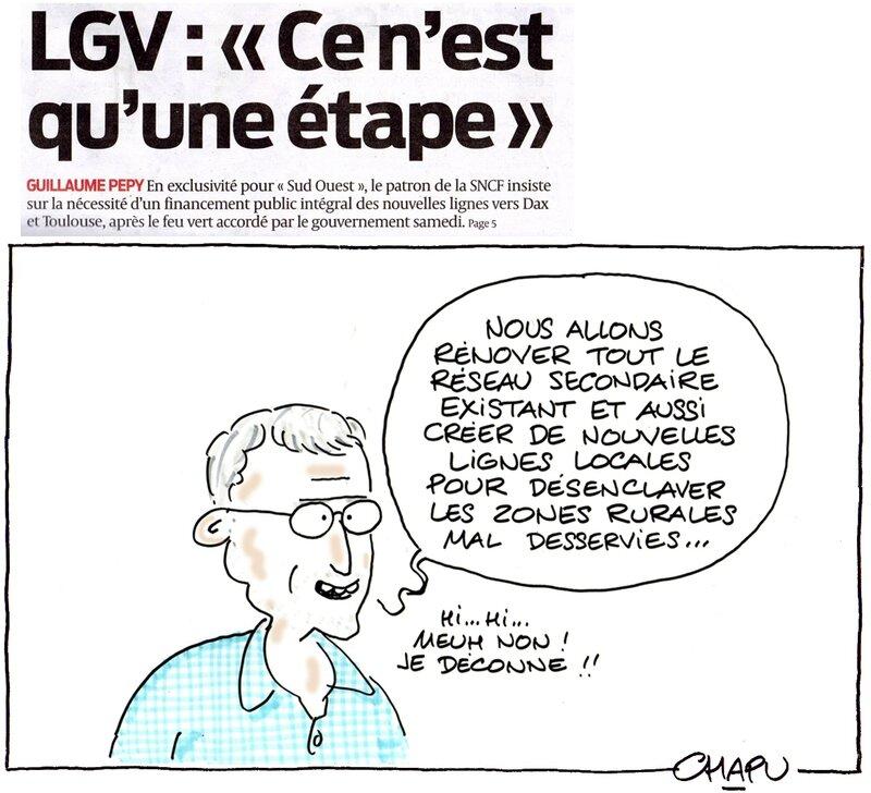29-LGV
