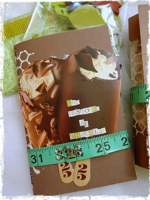Happymailavril vertmarron chocolatdeYopourMme Pinat (5)