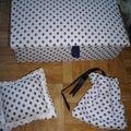 boite blanc bleu 1