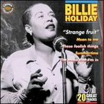 Billie_Holiday_strange_fruit
