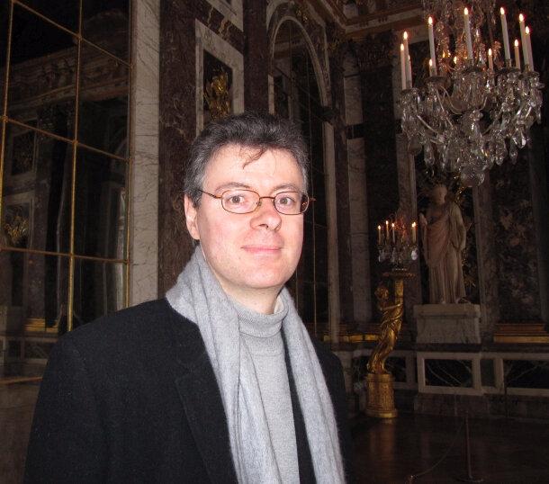 Christian Dutot