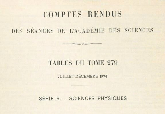 CR Académie des sciences_0