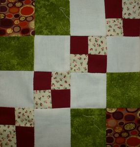 25-the-carrie-nation-quilt