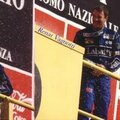 1991-Monza-Mansell_Prost