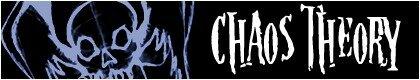 ct_banner