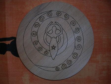 pentacle_d_esse_spirale