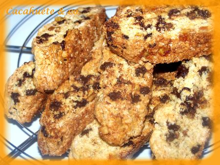 biscotti_orange_chocolat_2