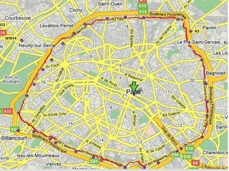 Plan_Paris_2