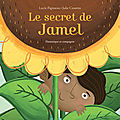 Le secret de jamel