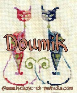 doumik_8