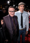 Premiere_Walt_Disney_Pictures_Old_Dogs_Arrivals_kw6bfXSKy2Wl