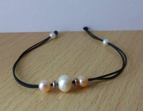 bracelet reçu Emmanuelle - 07