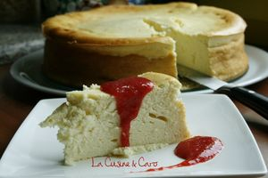 gateau_fromage_blanc