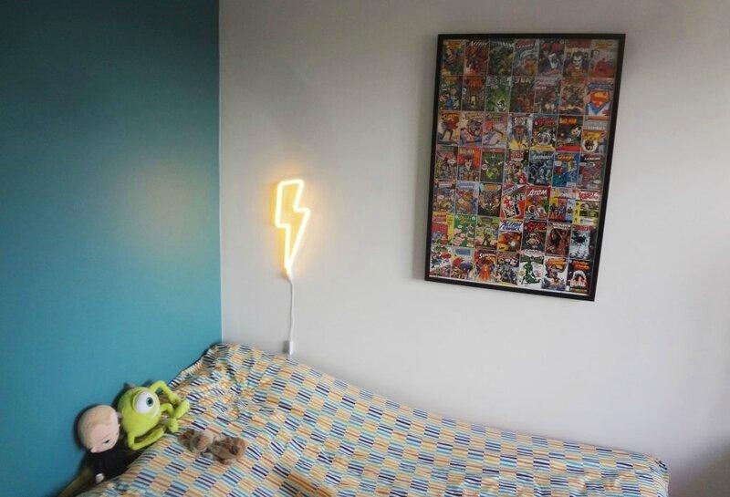 5-decoration-chambre-adolescent-ma-rue-bric-a-brac