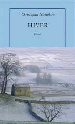 Hiver, Christopher Nicholson