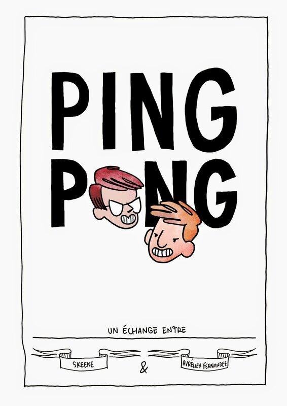 pingpong_00