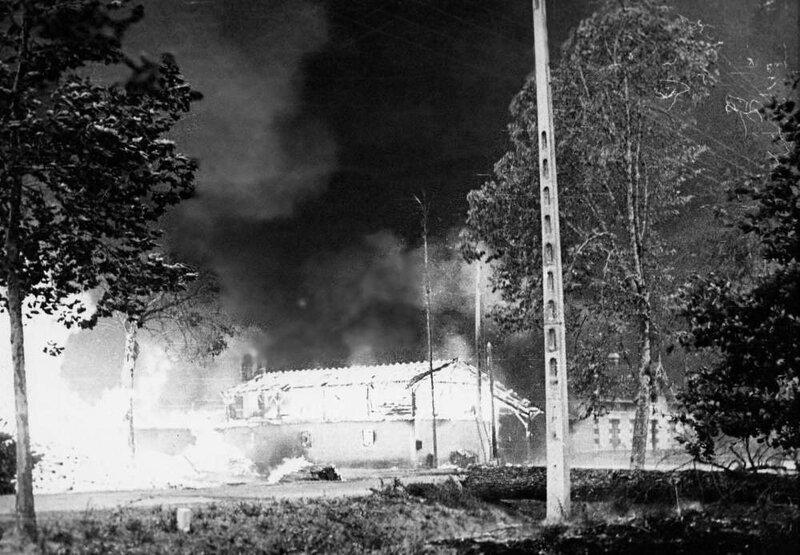 du-19-au-25-aout-1949-un-gigantesque-incendie-de-foret-a-fait-83-morts-en-gironde