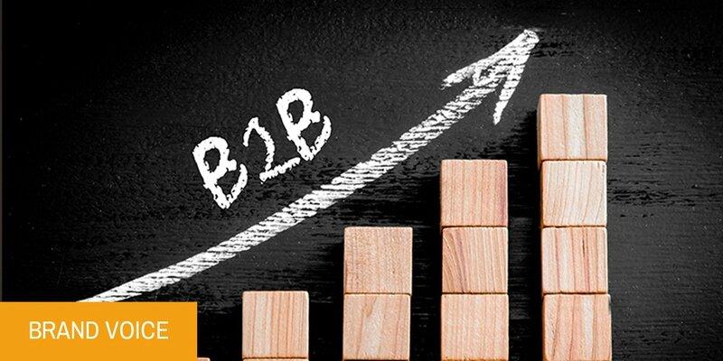 Marketing-BtoB