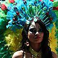 Carnaval Tropical 15_9572