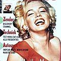1996-05-25-veronica_satellite-hollande