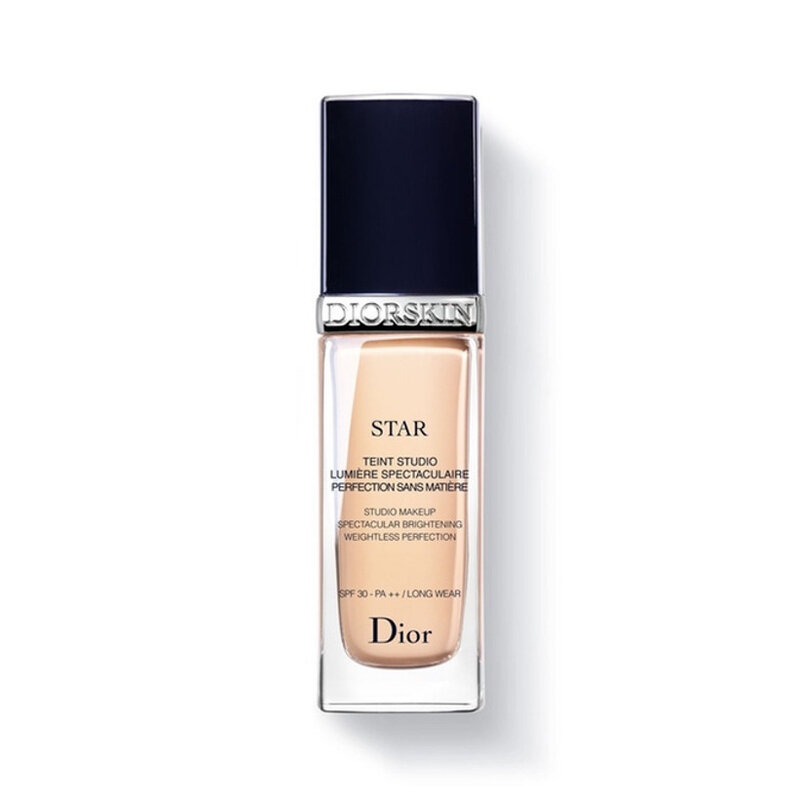 diorskin_star_-_studio_makeup_spectacular_brightening_weightless_perfection_spf_30_-_020