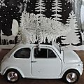 Windows-Live-Writer/Christmas-tree_1116B/DSCN3682