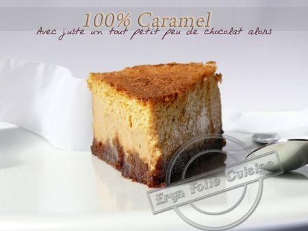cheesecake_caramel1