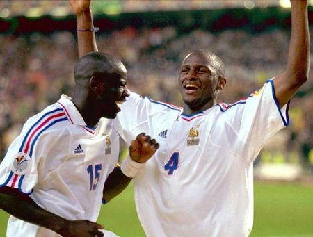 thuram_euro_2000_france_italie_diaporama