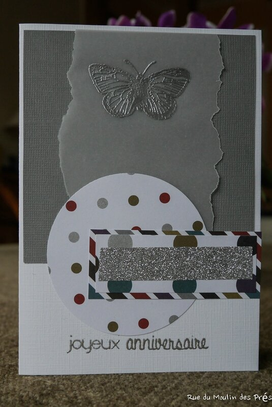 Scrap Carte Anniversaire 01