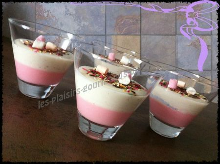 Bio flan vanille fraise 20 mai (1b)